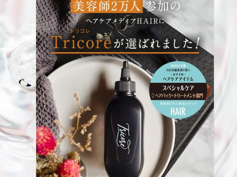 toricore